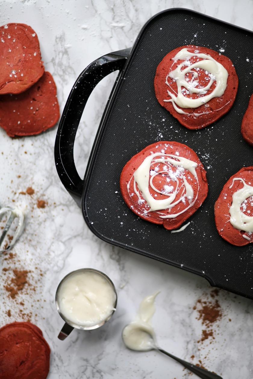 red-velvet-pancakes