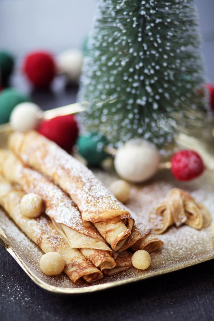marcipan-and-cinnamon-christmas-pancakes