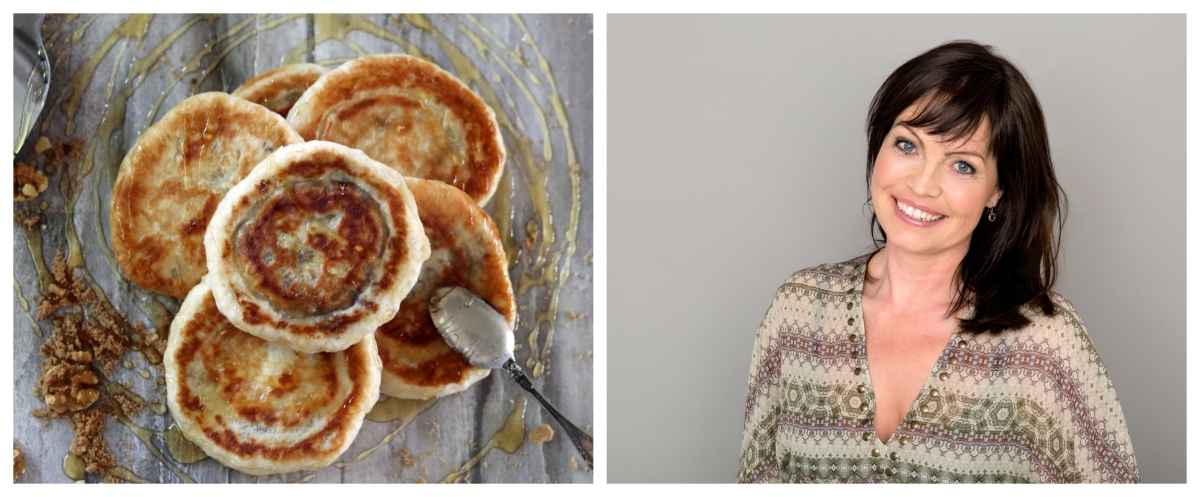 Tuesday is International PancakeDay